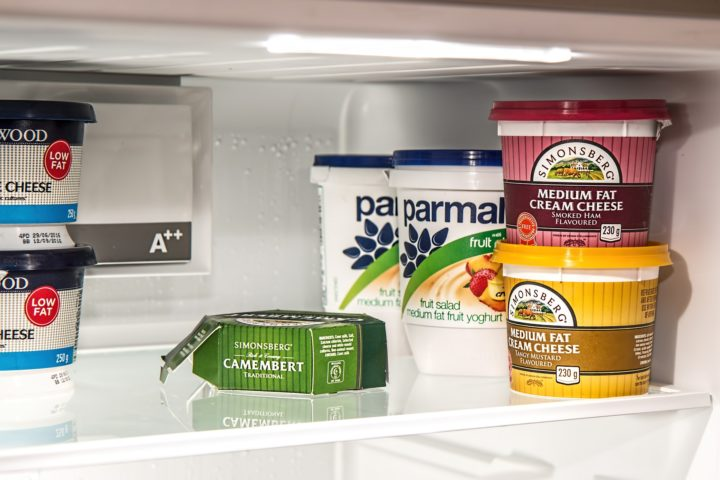 How To Stock Your Freezer On A Dime